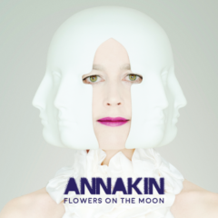annakin-album-front-cover