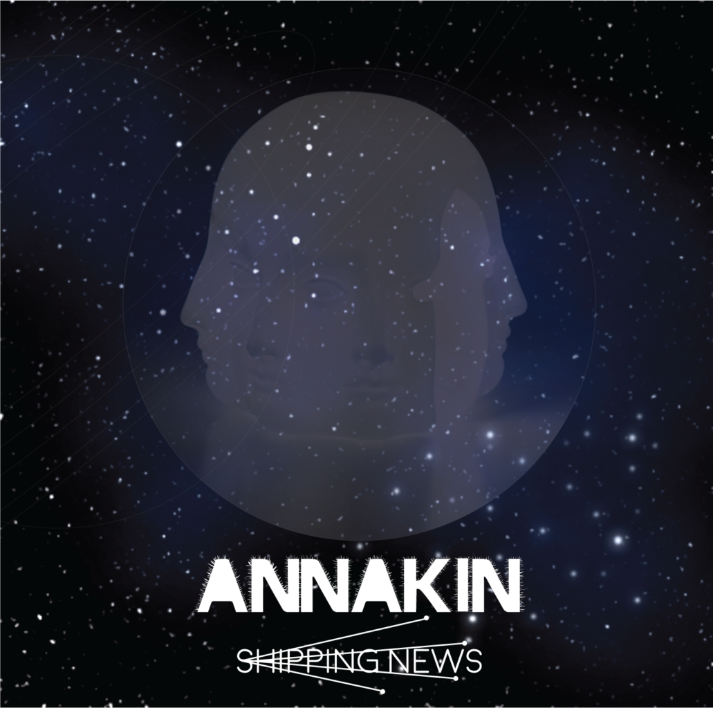 annakin-single-2-final